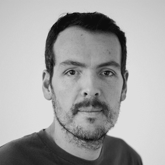 Dr. Ignacio Castillo Ulloa