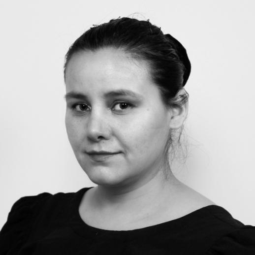Italia Pamela Flores Lugo