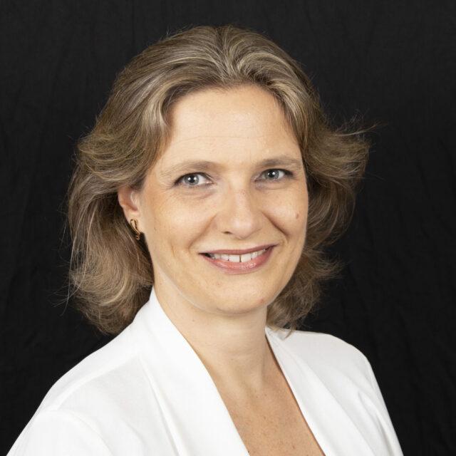 Ines Martina Lersch