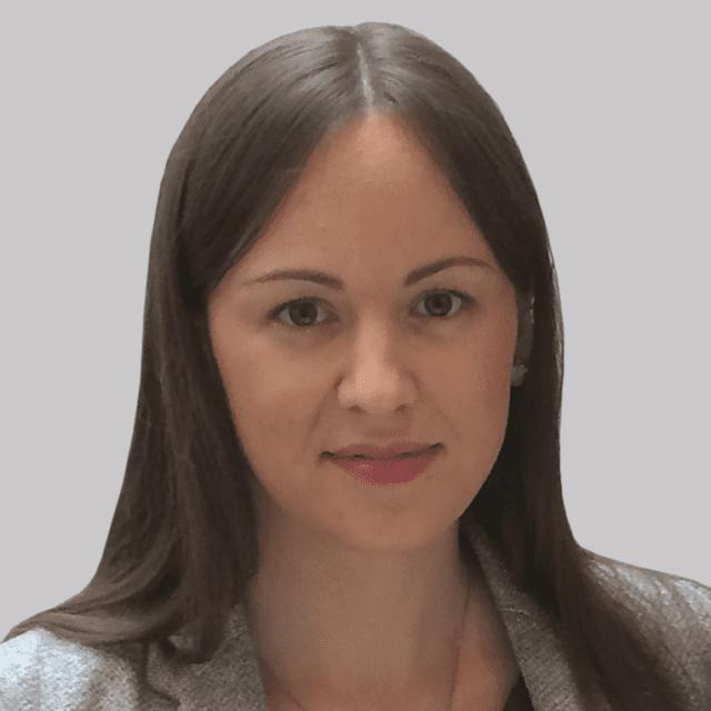 Mina Radić