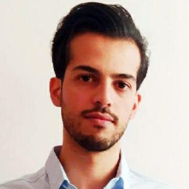 Mohammad Nourani Sadoddin
