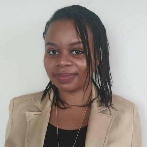 Nicole Elsie Nonhlanhla Sithole