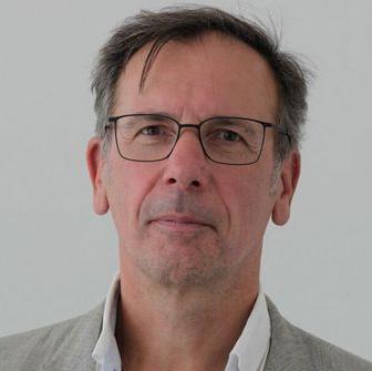 Prof. Hubert Knoblauch