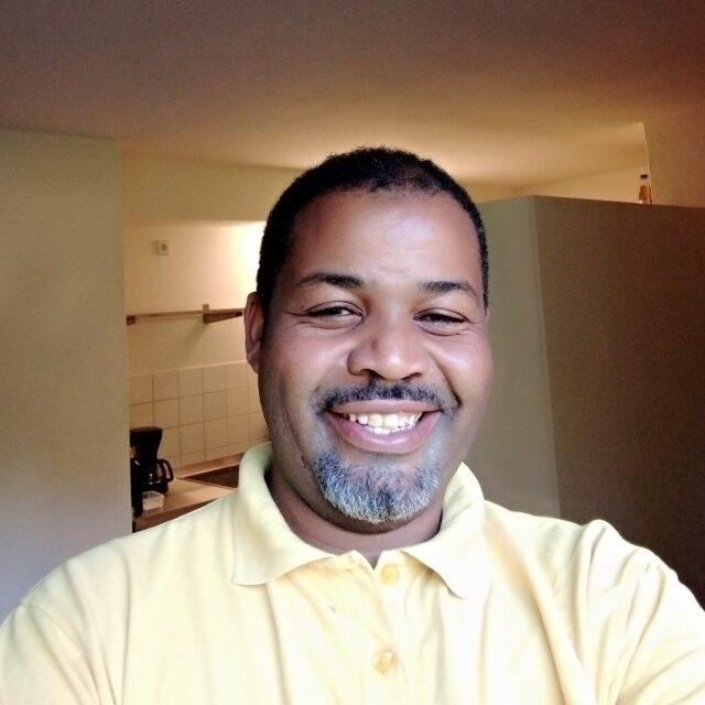 Emmanuel Emmanuel Shemaghembe
