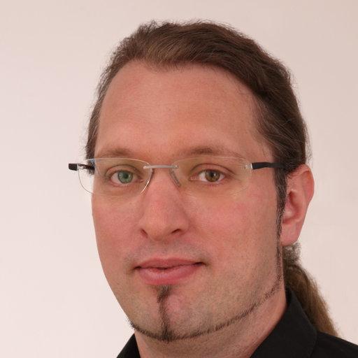 Prof. Dr. Jochen Mayerl