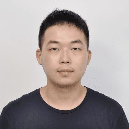 Kexin Cheng