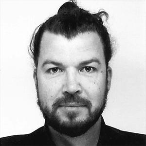 Dr. Ing. Andreas Brück